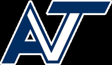 Penn State Advanced Vehicle Team